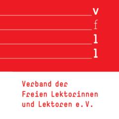 VFLL_Textmarke_rote_Flaeche-quadratisch