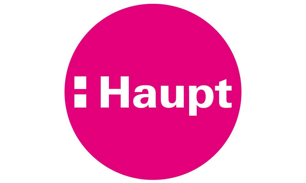 Haupt-Verlag