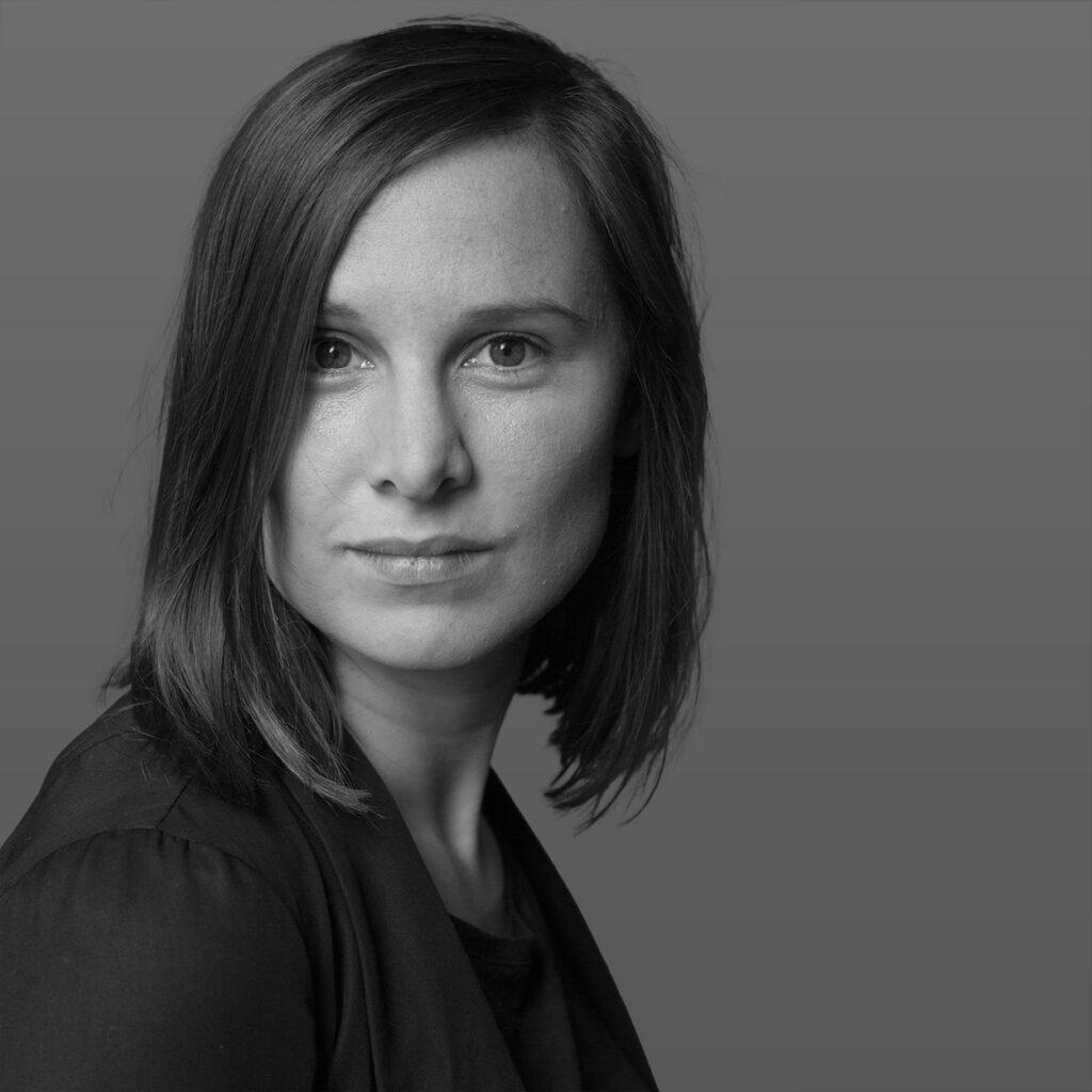 Mareen Bruns - Inhaberin Textsinn
