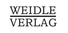 Weidle Verlag Bonn